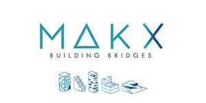 MAK X - Building Bridges - Conference on Innovation...