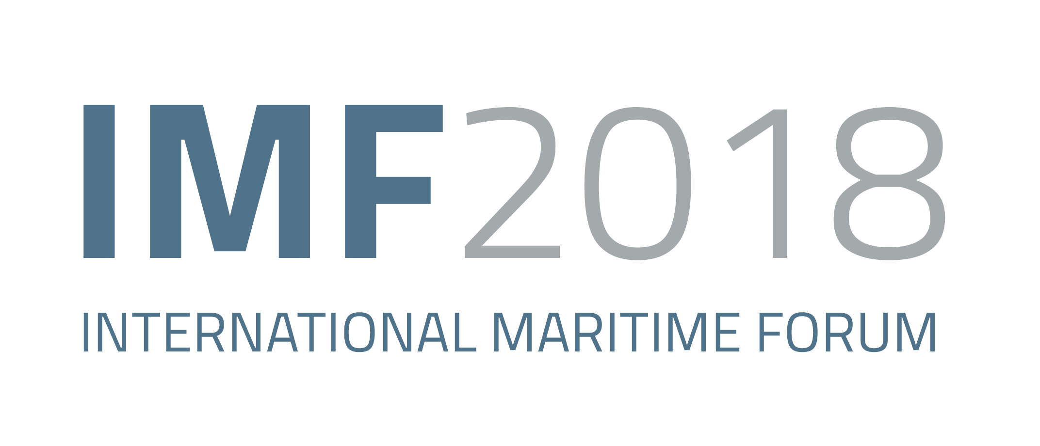 International Maritime Forum