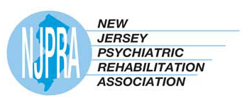 NJPRA 2018 Spring Conference and Recogntion C