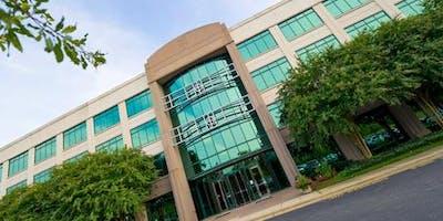 PUR: 502 Purpose University 7-day Nonprofit or Business Incubator (Durham, NC Campus)