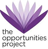 The Opportunities Project logo