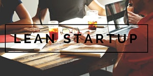 MERLIN Workshop #1B: LEAN STARTUP