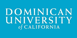 Dominican University of California Counseling...