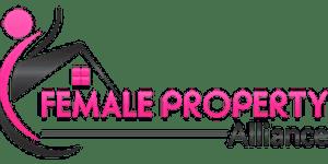 Female Property Alliance - September Networking