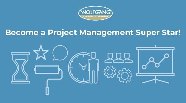 Workshop: Become a Project Management Super S