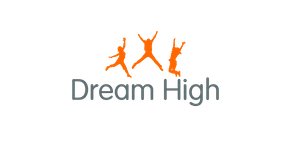 10 Years of Dreaming High