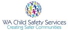 WA Child Safety Services logo