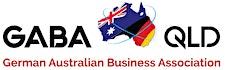 German Australian Business Association logo
