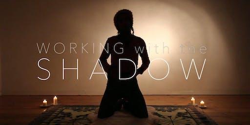 The Shamanic Roots of Yoga | OSLO WORKSHOP | 26 - 27 July