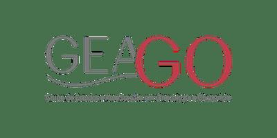 GINECON - Ginecologia e Obstetrícia de Consultório