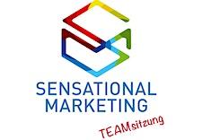 Sensational Marketing GmbH logo