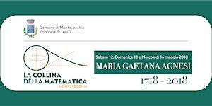 La Collina Della Matematica