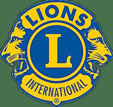 Lions Club Frankfurt Mainmetropole Förderverein e.V. logo