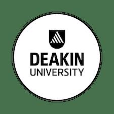 Deakin University School of Health and Social Development logo