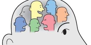 Internal Family Systems Model - Anchoring Skills...
