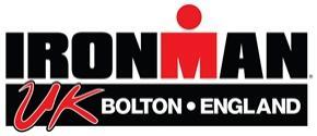Ironman course recce weekend Sunday 3rd June