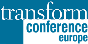2018 Transform Conference Europe