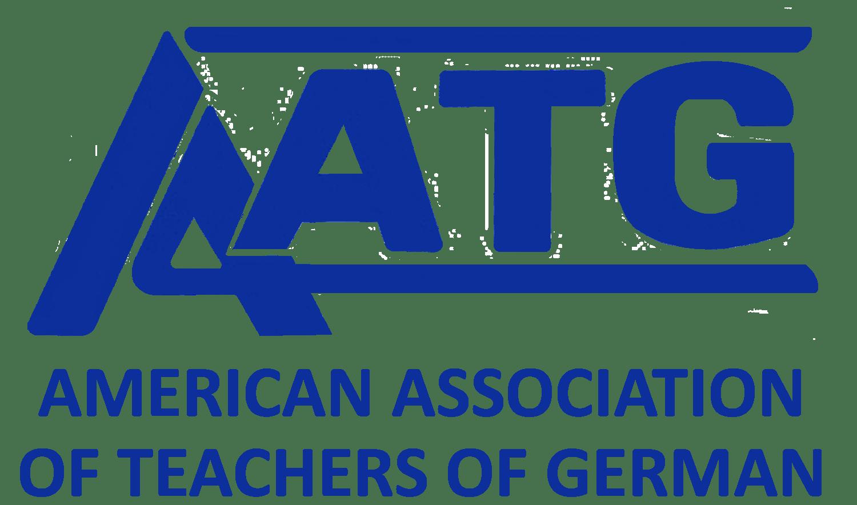 AATG-Minnesota German Award Banquet