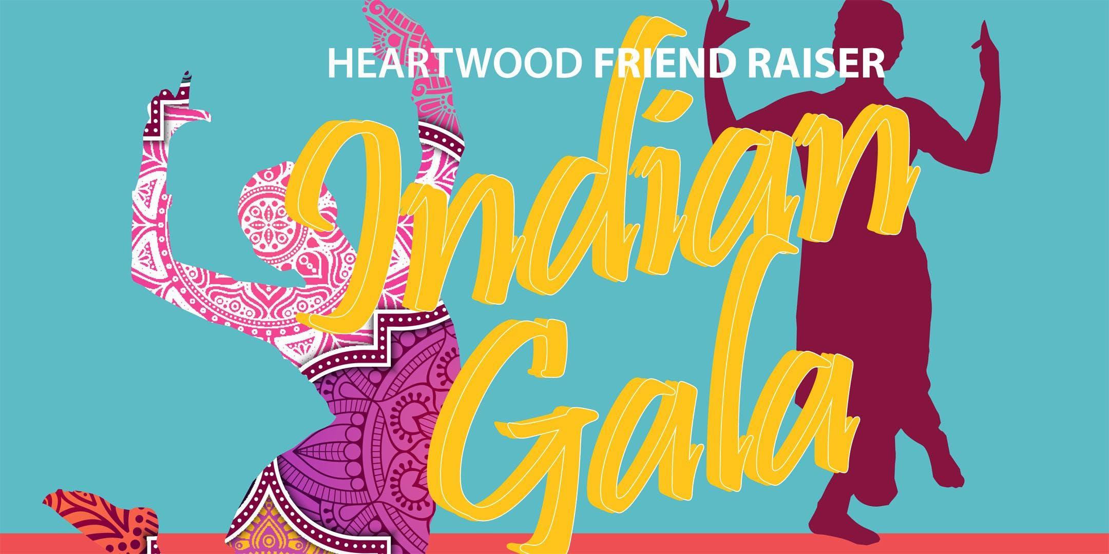 Indian Gala