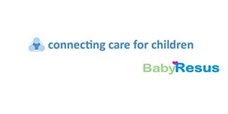 BabyResus : Life Saving Skills for Parents tickets