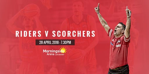 Southwell united kingdom events things to do eventbrite leicester riders v surrey scorchers malvernweather Image collections