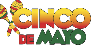 Farm Fresh To You's 7th Annual Cinco de Mayo...