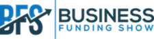 The Business Funding Show logo