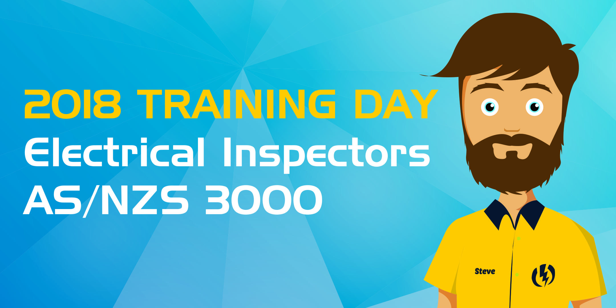 Training Day For Electrical Inspectors As Nzs 3000 14 Apr 2018 Wiring Rules Book