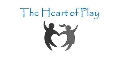 Husd Child Development Program Spring Conference The Heart Of Play