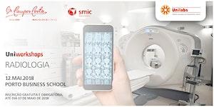 Uniworkshop :: Radiologia