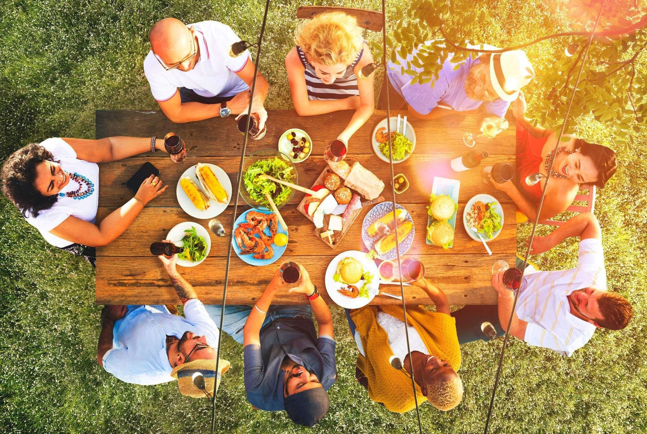 Erfolgsrezepte für die Zusammenarbeit zwischen Senior & Next Generation - Die Eventreihe für Unternehmerfamilien