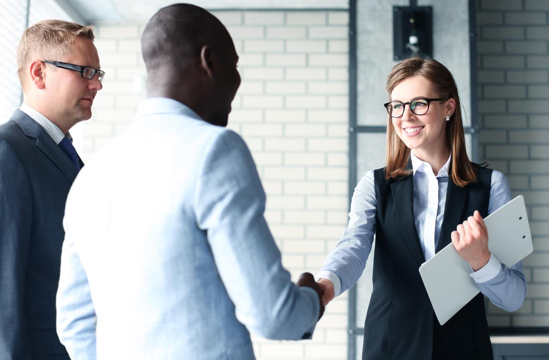 23 mai - Place de l'emploi : Comment réussir
