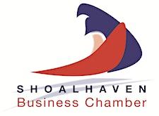 Shoalhaven Business Chamber logo