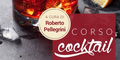 Corso Cocktail - Interspar Sarmeola di Rubano