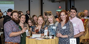 Charlotte Sustainability Awards