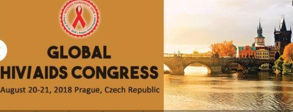 Global HIV/AIDS Congress (CSE) A