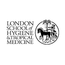 The London School of Hygiene & Tropical Medicine logo
