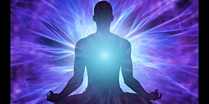 SPIRITUAL POWER: The Art of Giving Freely
