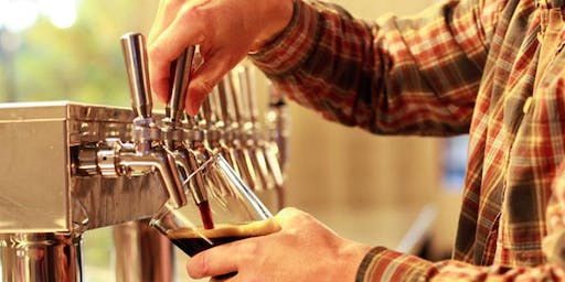 Bypass Bottling: Kegging and Keezers