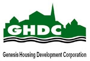 Genesis - Free Homebuyer Educational Training