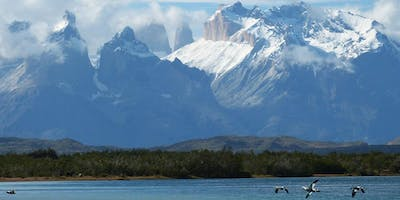 Patagonia Expedition for Education
