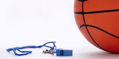 2019 NBA All-Star Game Charlotte, NC