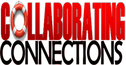 Collaborating Connections - Small Business Ne