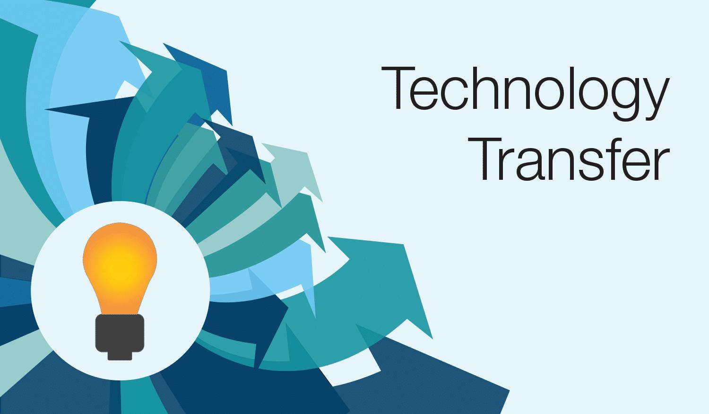 Tech Transfer Workshop