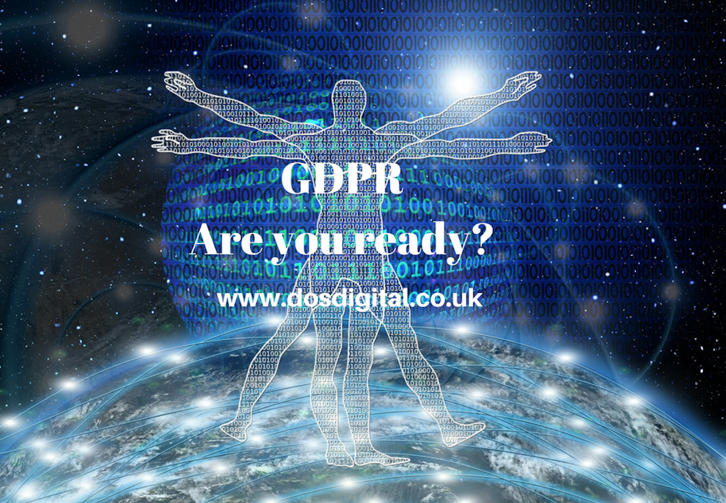 GDPR Foundation-Intermediate Training Worksho