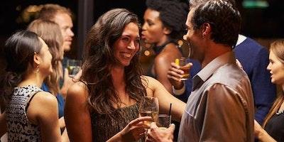 Dating site wordpress