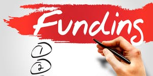 Sustainable Funding/ Fundraising Planning Melbourne -...