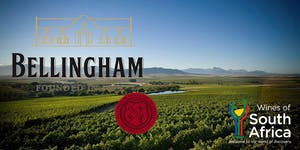 Wine Tasting with Bellingham WOSA - 2 Hours FREE FLOW