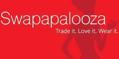 Swapapalooza 2019