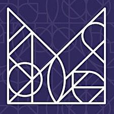 The National Festival of Making logo